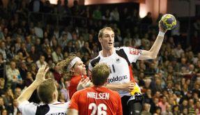 Handball Supercup 2011 (Foto)