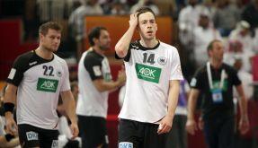 Handball-WM 2015 in Katar