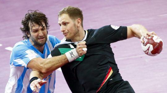 handball wm ergebnisse heute