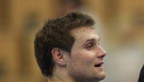 Handballer bei EM ohne Spielmacher Kraus (Foto)