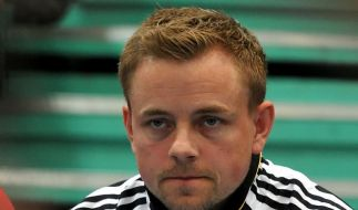 Handballerinnen wollen zweiten Sieg einfahren (Foto)