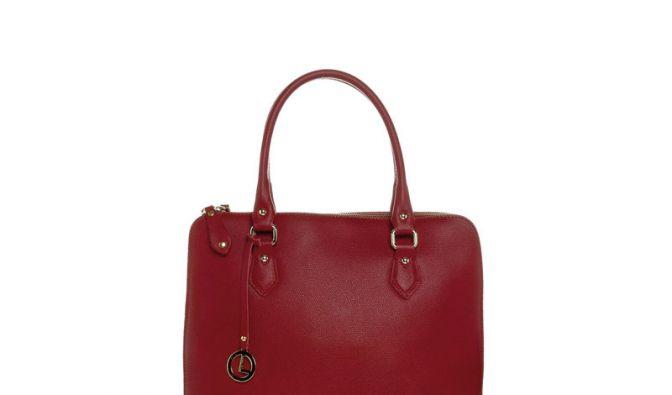 Handtasche (Foto)