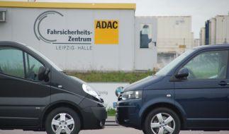 Handwerk gegen Business (Foto)