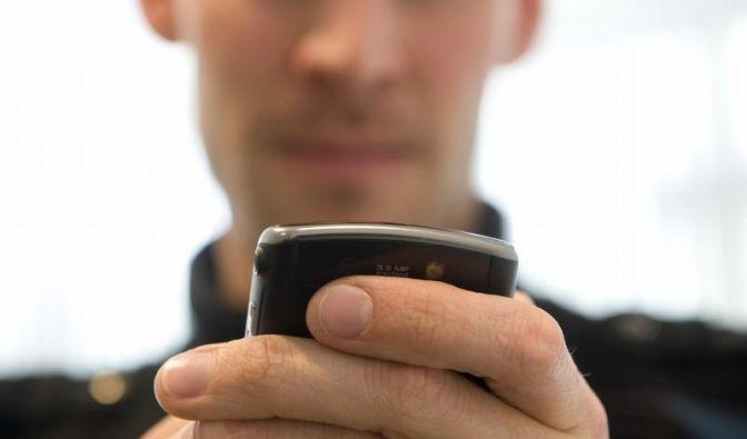 Handy besser ohne Vertrag kaufen (Foto)