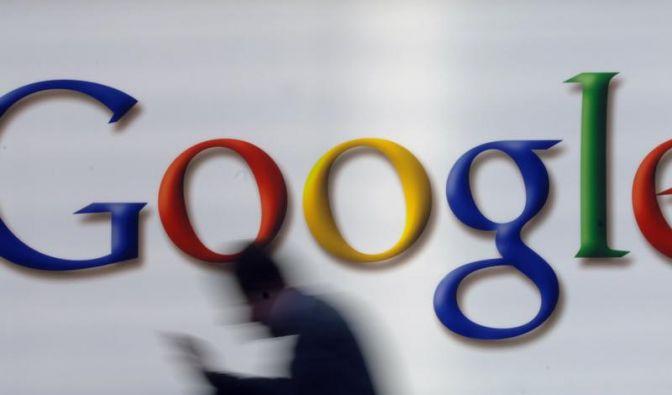 Handy-Bezahldienst bringt Google sofort Klage ein (Foto)