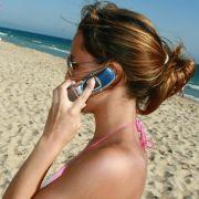 Handy-Strahlung kann zu Tumoren führen, urteilte ein italienisches Gericht.