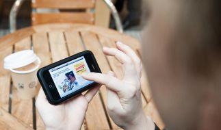 Handy und Surfstick - Angriff aufs Festnetz (Foto)