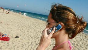 Handygespräche im EU-Ausland werden billiger (Foto)