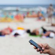 Roaming-Fallen bleiben bestehen! Vorsicht bei Handy-Nutzung im Ausland (Foto)