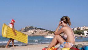 Handytelefonate in der EU ab 1. Juli billiger (Foto)