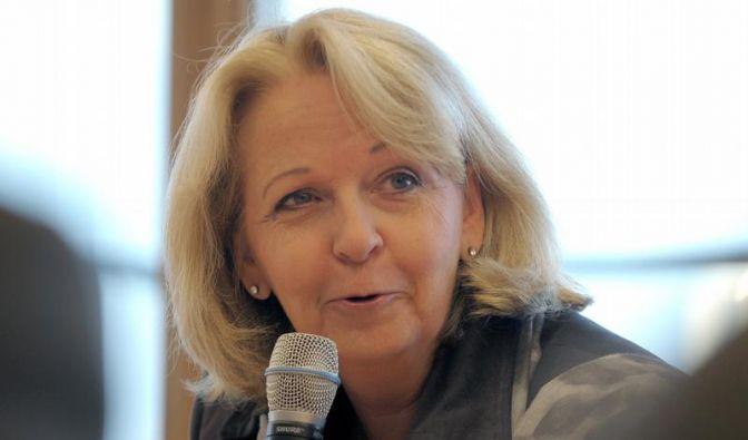 Hannelore Kraft: Nicht die Zeit für Koalitionsdebatten (Foto)