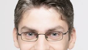 Hansjörg Schmidt. (Foto)