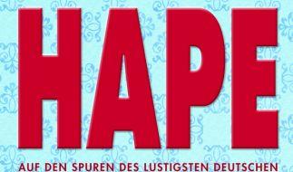Hape Kerkeling (Foto)