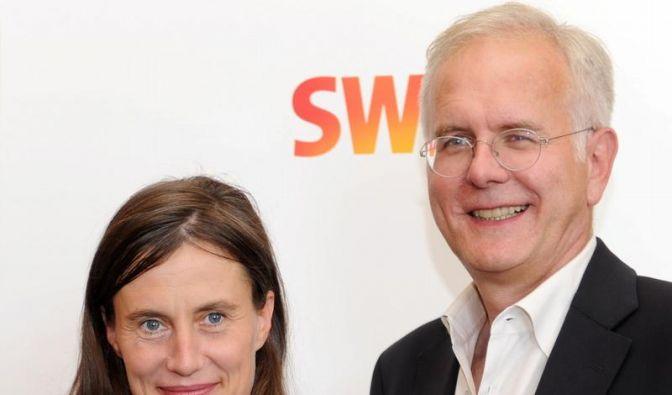 Harald Schmidt: Die Welt braucht keine Oper (Foto)