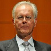 Harald Schmidt möchte nicht mit Günther Jauch tauschen.