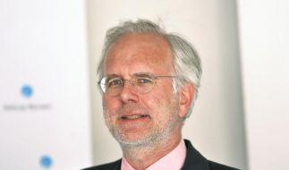 Harald Schmidt (Foto)