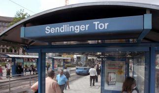 Harte Strafen für junge Schweizer Schläger (Foto)