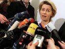 Hartz IV: Kompromissappelle von Koalition und Opposition (Foto)