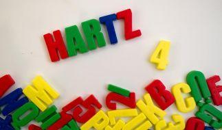 Hartz IV (Foto)