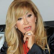 Wegen eines Bildes sorgen sich Carmens Fans! Geht es ihr gut? (Foto)