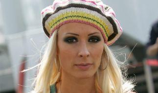Hat Cora Schumacher bereits Ersatz gefunden? (Foto)