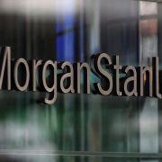 Hat beim Facebook-Börsengang hoch gepokert und muss jetzt dafür zahlen: Morgan Stanley.