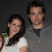 Hat Kristen Stewart Robert Pattinson betrogen?