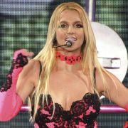 Hatte Britney Spears ein Drogenproblem?