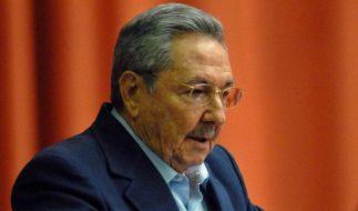 Hauch von Freiheit auf Kuba (Foto)