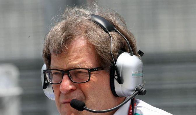 Haug: Mercedes-Dominanz in DTM kaum wiederholbar (Foto)