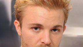 Haugs Glaube: Rosberg gewinnt Weltmeisterschaften (Foto)