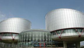 Haustürgeschäfte: EU will Verbraucher besser schützen (Foto)