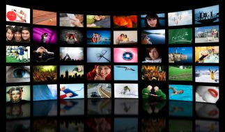 HDTV (Foto)