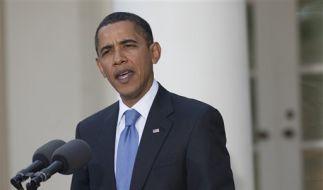 Health Care Overhaul Obama (Foto)