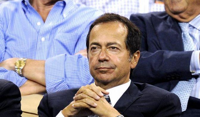 Hedgefonds macht Reibach mit Lehman Brothers (Foto)