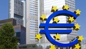 Hedgefonds verschwören sich gegen Euro (Foto)