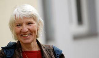 Heidemarie Schwermer (Foto)