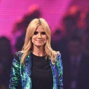 Alles Fake? Ex-GNTM-Kandidatin schießt gegen Heidi Klums Show (Foto)