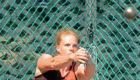 Heidler siegt mit zweitbestem Wurf ihrer Karriere (Foto)