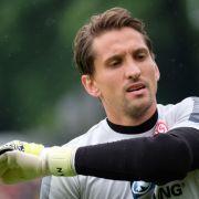 Heimspiel FSV Mainz 05: Die aktuellen Spielergebnisse der 1. Fußball-Bundesliga bei news.de. (Foto)
