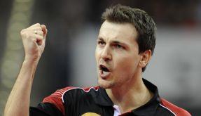 Heimspiel für BVB-Fan Boll gegen Chinas Asse (Foto)
