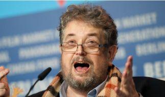 Heine-Preis: Streit um Peter Kern (Foto)