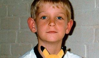 Heiße Spur nach zehn Jahren: Mord an Dennis ist möglicherweise aufgeklärt. (Foto)