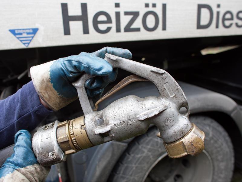 Das Benzin für reno logan 1.4 2007