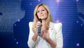 Helene Fischer heute live im ZDF