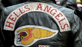 Hells Angels (Foto)