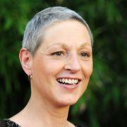 Trotz Krebs! IaF-Star steht wieder vor der Kamera (Foto)