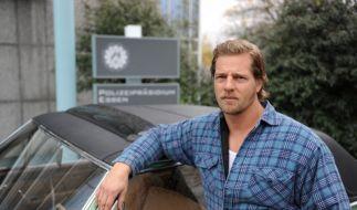 Henning Baum (Foto)