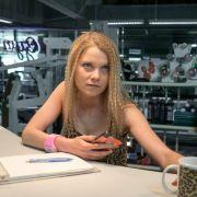 "Heiß auf Likes! Erster ""Selfie-Sex"" im ""Tatort"" (Foto)"