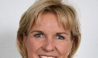 Hera Lind (Foto)